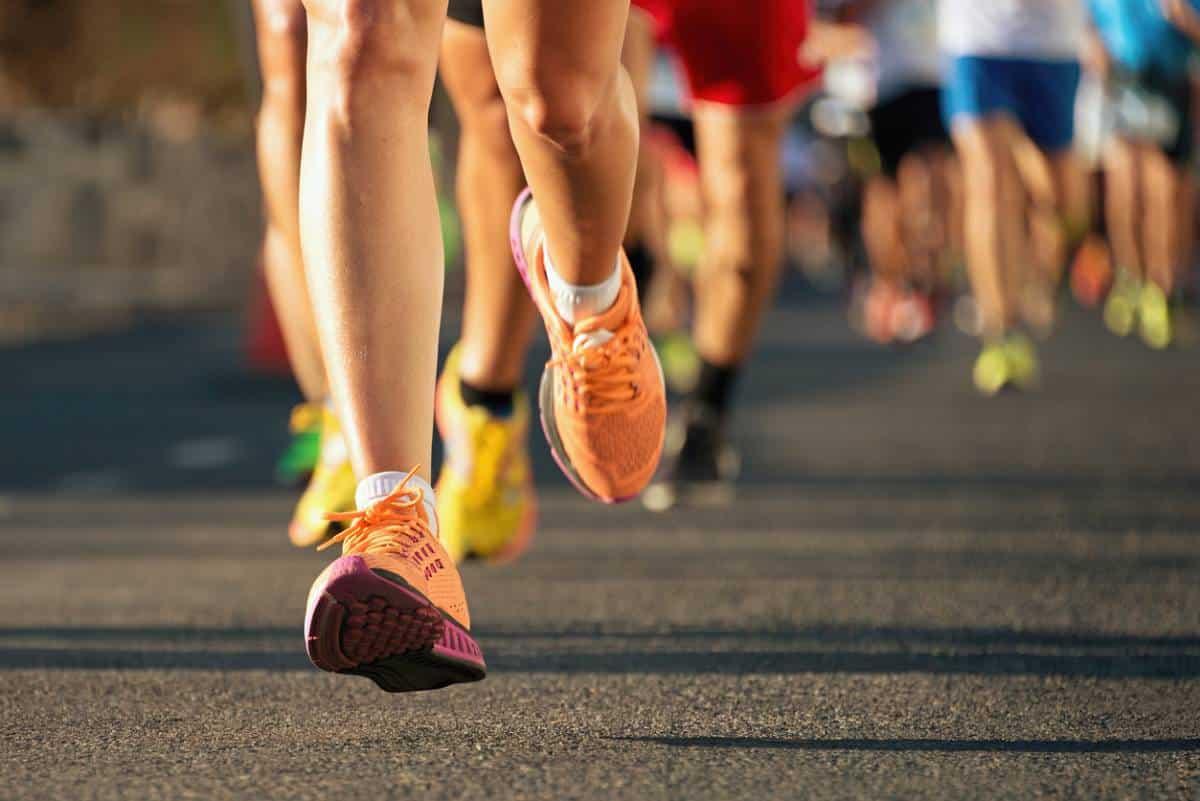 organiser un marathon